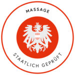 Massage Logo WKO