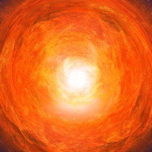 orange-1699182_640
