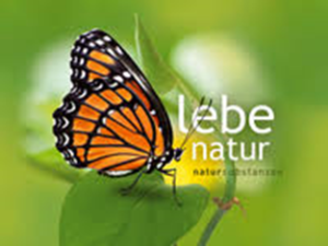 lebe_natur1